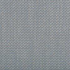 Blue/Grey Solids Decorator Fabric by Kravet