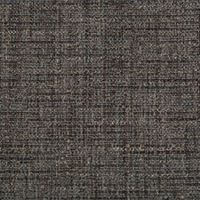Charcoal/Slate/Grey Solids Decorator Fabric by Kravet