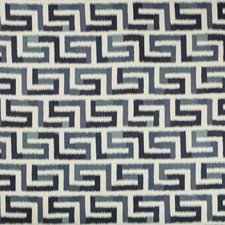 Ink Contemporary Decorator Fabric by Kravet