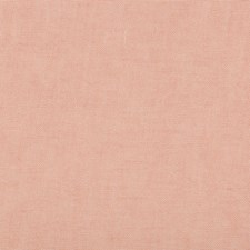 Pink/Coral Solids Decorator Fabric by Kravet
