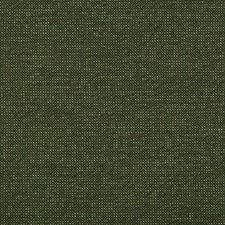 Black/Green/Light Green Solids Decorator Fabric by Kravet