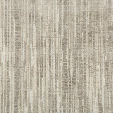 Platinum Solids Decorator Fabric by Kravet