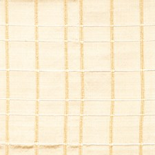 Parchment Check Decorator Fabric by Fabricut