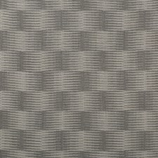 Graphite Texture Decorator Fabric by Kravet