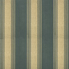 Bayou Stripes Decorator Fabric by Kravet
