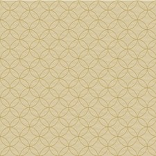 Pear Solid W Decorator Fabric by Kravet