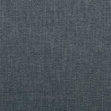 Light Blue/Indigo Herringbone Decorator Fabric by Kravet