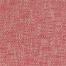Neutral/Red Solids Decorator Fabric by Kravet