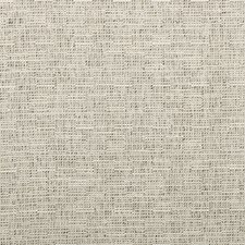 Neutral/Bronze Solids Decorator Fabric by Kravet
