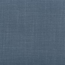 Marine Solids Decorator Fabric by Kravet