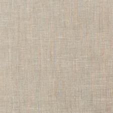 Driftwood Texture Decorator Fabric by Kravet