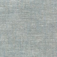 Light Blue/Light Grey Solids Decorator Fabric by Kravet