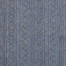 Navy Global Decorator Fabric by Kravet