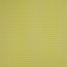 Peridot Small Scale Woven Decorator Fabric by Fabricut