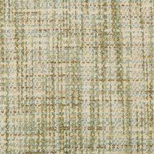Green/Celery Plaid Decorator Fabric by Kravet