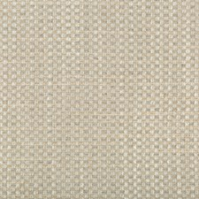 Beige/Grey/White Solids Decorator Fabric by Kravet