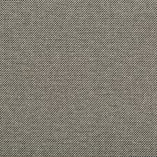 Aluminum Solids Decorator Fabric by Kravet