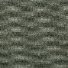Juniper Solids Decorator Fabric by Kravet