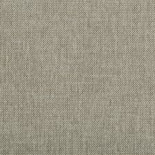 Haze Solids Decorator Fabric by Kravet