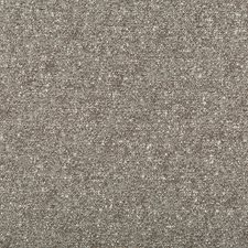 Taupe/White Solids Decorator Fabric by Kravet