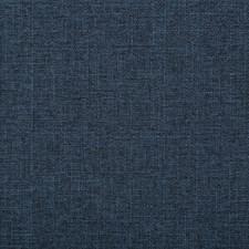 Dark Blue/Blue Solids Decorator Fabric by Kravet