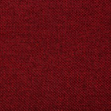 Red Solids Decorator Fabric by Kravet