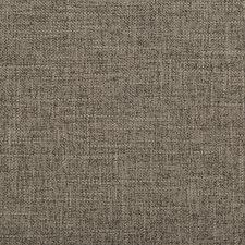 Beige/Black Solids Decorator Fabric by Kravet