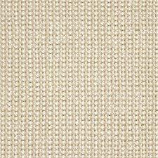 Silver/Ivory/Metallic Metallic Decorator Fabric by Kravet
