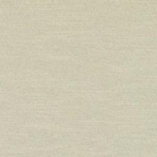 358022 DK61159 602 Limestone by Robert Allen