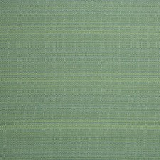 Oasis Solids Decorator Fabric by Kravet