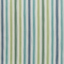 Oasis Stripes Decorator Fabric by Kravet