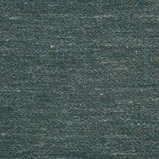 Light Grey/Green Solids Decorator Fabric by Kravet