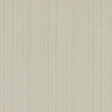 358526 DK61158 118 Linen by Robert Allen