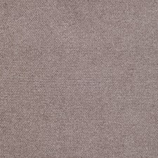 Rose Clay Solid Decorator Fabric by Kravet