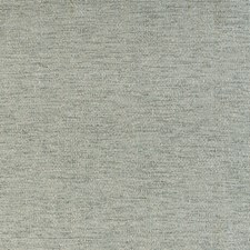 Oasis Solid Decorator Fabric by Kravet