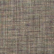 Indigo/Grey/Beige Texture Decorator Fabric by Kravet