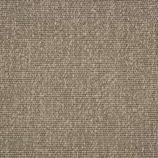 Taupe/Beige Solid Decorator Fabric by Kravet