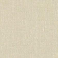 359470 DW61221 281 Sand by Robert Allen