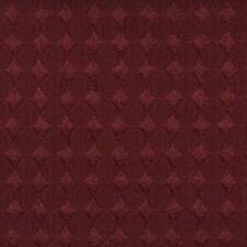Rhubarb Decorator Fabric by Duralee