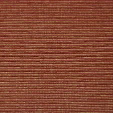 Sundance Decorator Fabric by Duralee