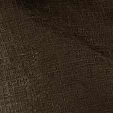Mink Decorator Fabric by Duralee