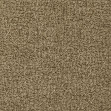Fossil Solid Decorator Fabric by Kravet