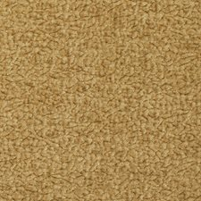 Honey Solid Decorator Fabric by Kravet
