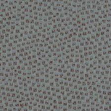 Truffle Decorator Fabric by Duralee