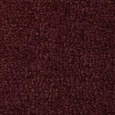 Cabernet Solid Decorator Fabric by Kravet