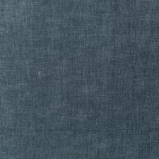 Slate/Grey Solid Decorator Fabric by Kravet