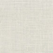 Light Blue/Blue Solid Decorator Fabric by Kravet
