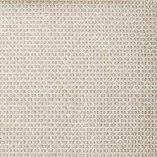 Sugar Decorator Fabric by Duralee