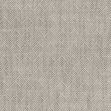 Grey Small Scale Decorator Fabric by Kravet