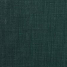 Teal/Green Solid Decorator Fabric by Kravet